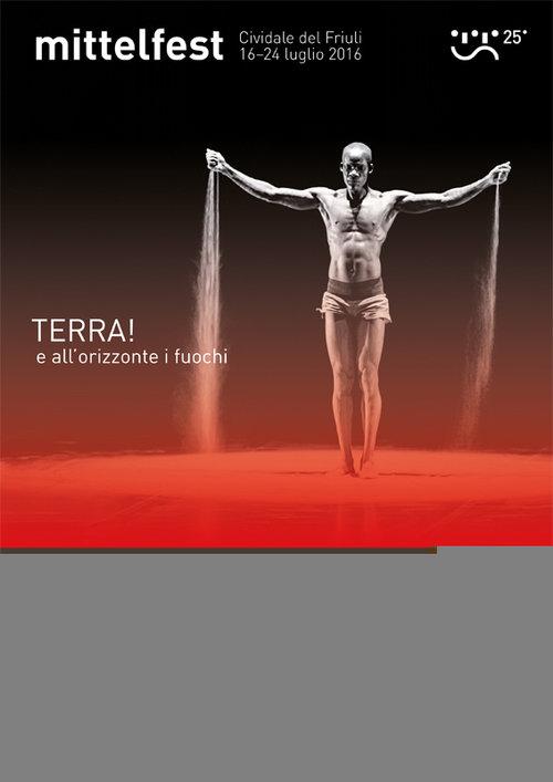 2016 - Terra