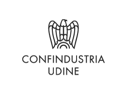 Confindustria Udine