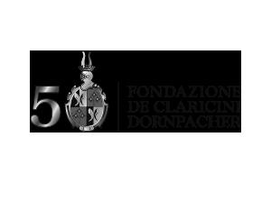 FONDAZIONE VILLA DE CLARICINI DORNPACHER