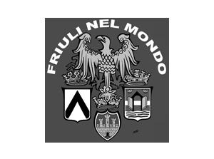 Associazione Friuli nel Mondo