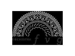 Istituzione Sinfonica del Friuli Venezia Giulia