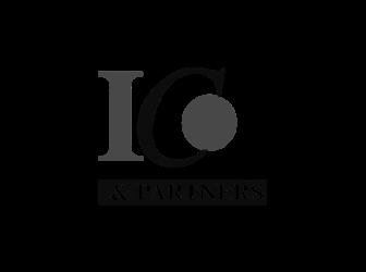 IC & Partners