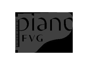 ASSOCIAZIONE PIANO FVG