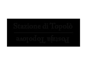 ASSOCIAZIONE TOPOLO-TOPOLUOVE
