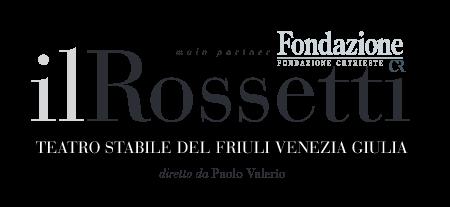 Rossetti Fondazione
