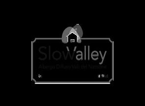 SlowValley