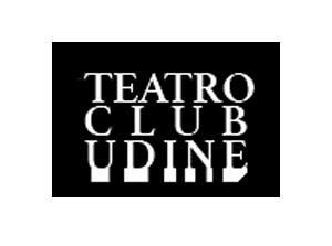 ASSOCIAZIONE TEATRO CLUB UDINE