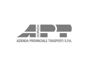 Azienda Provinciale Trasporti