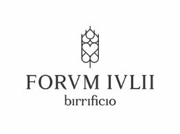 FORVM IVLI