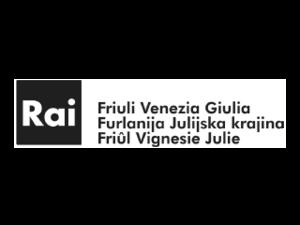 Rai FVG